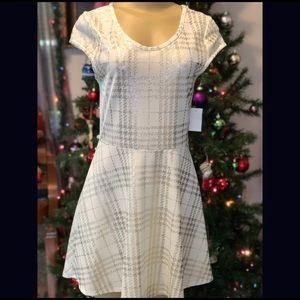 Dress- Charlotte Russe